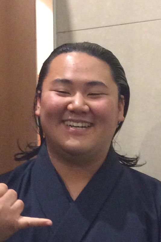 0619azumazeki_staff_013